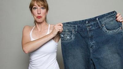 Сколько надо бегать на беговой дорожке чтобы похудеть